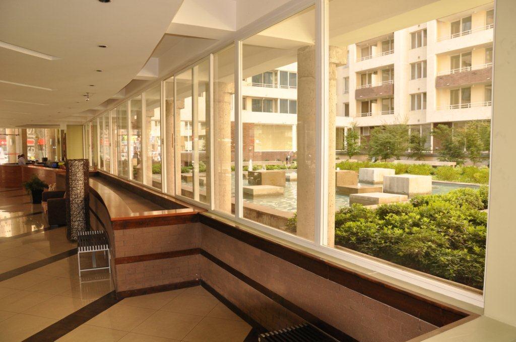 ventana-pvc-002