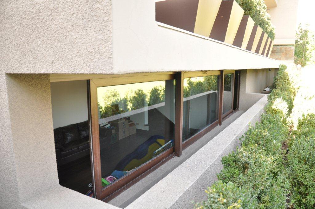 ventana-pvc-003